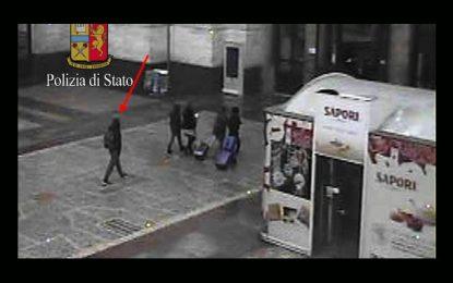 Attentat de Berlin : Un passe-frontières nommé Anis Amri