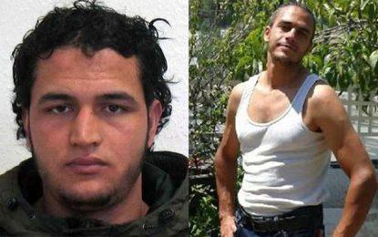 Une faille sécuritaire européenne : Ces terroristes aux multiples identités