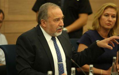 Assassinat de Mohamed Zouari: Israël ne nie pas son implication