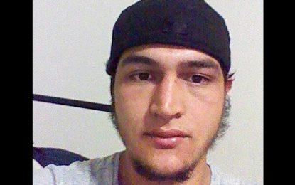 Attentat de Berlin : Selon Reuters, Anis Amri aurait été tué à Milan