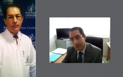 Pr. Boubaker Zakhama, le parrain des cardiologues tunisiens