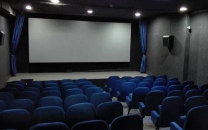 CinéStar : La nouvelle salle de cinéma à Menzel Temime