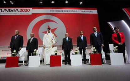 L'aide étrangère peut porter préjudice à la transition en Tunisie