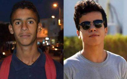 Laouina : Deux élèves tués dans un accident devant leur collège
