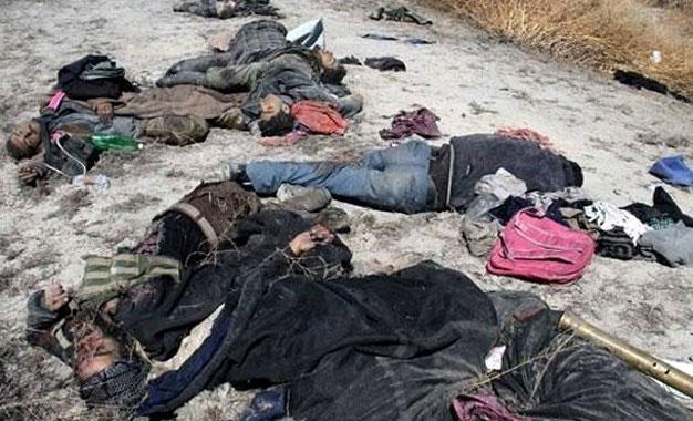 djihadistes-morts