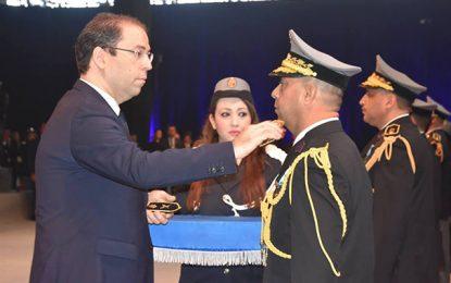La douane tunisienne fête ses 60 ans : L'heure de la réforme est venue