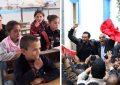 Le syndicat de l'enseignement est-il au service de la Tunisie ?
