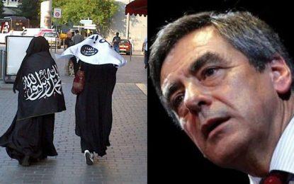 Quand la peur de l'islam inspire le vote des Français