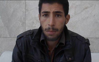 L'ATSM dénonce : La police harcèle des chrétiens à Gafsa