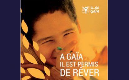 Demain à Sidi Thabet : Célébration de la Journée internationale des handicapés