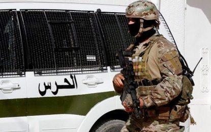 Manouba : Ils commettaient des cambriolages pour financer le jihad