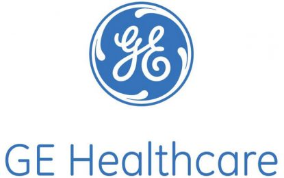 GE annonce la création de GE Healthcare Tunisia
