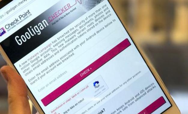 gooligan-virus-smartphones