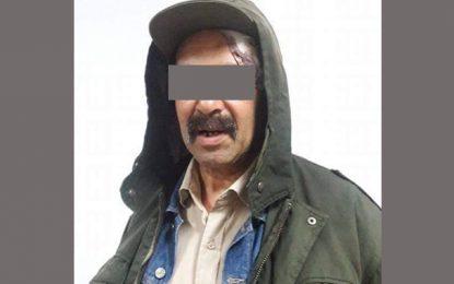 Jendouba : Hakim, un garde forestier agressé à Aïn Draham