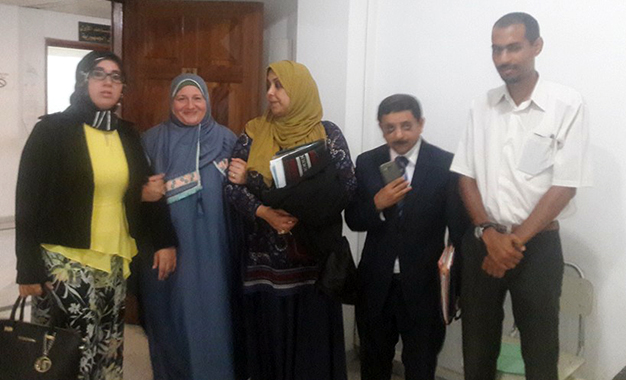 hanan-khmiri-avocate-hezb-tahrir-appel-meurtre-homo