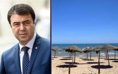 Tourisme: La Tunisie repart à la charge auprès du Foreign Office