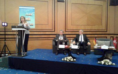 Transition énergétique : L'Allemagne s'engage à accompagner la Tunisie