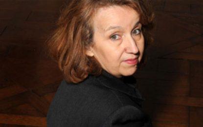 Littérature :  Grand Prix Hervé Deluen pour Hélé Béji