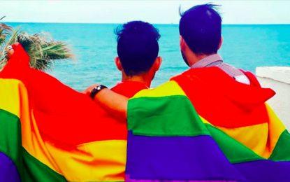 Malgré un test anal négatif, Achref et Sabri condamnés à 8 mois pour homosexualité