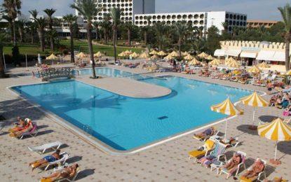 Tourisme: Deutsche Hospitality s'implante en Tunisie
