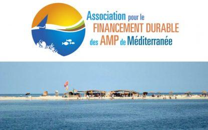 Monastir : Le fonds M2PA accorde 30.000€ pour les îles Kuriat