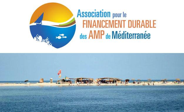 Monastir : Le fonds M2PA accorde 30.000€ pour les îles Kuriat Iles-Kuriat