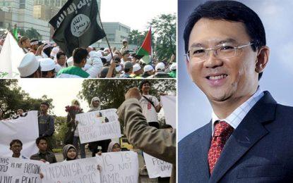 Indonésie: Le pays sur un volcan… islamiste