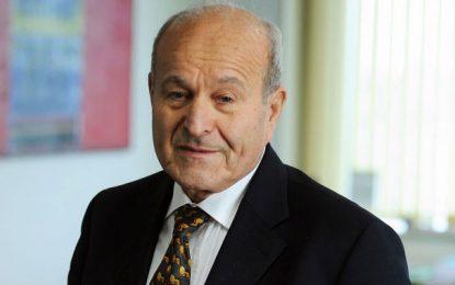 L'Algérien Issad Rebrab, 10e grosse fortune du monde arabe