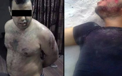 Terrorisme : Un Tunisien tué et un autre arrêté à Sabratha