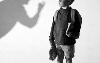 Mahdia : Un enfant de 7 ans violé dans une école