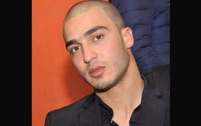 L'hôpital de Médenine accusé de négligence suite au décès d'Oussama