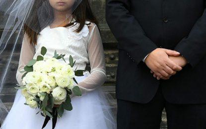 Mariage d'une enfant abusée au Kef : Haro sur l'article 227 bis !