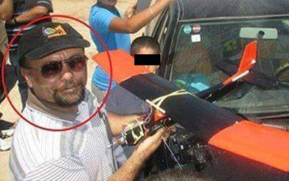 Sfax : Un homme tué par balle dans sa voiture
