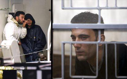Italie : 18 ans de prison pour un passeur tunisien