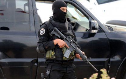 Le braquage d'une banque «pour financer le jihad» déjoué à Tunis