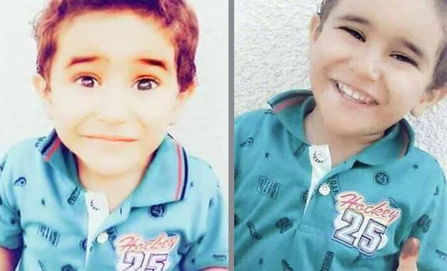 L'hôpital de Monastir accusé de la mort du petit Yahia Monastir-deces-Yahia-manquement-hopital-Monastir