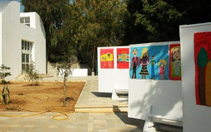 Radès: Inauguration vendredi du Musée Safia Farhat