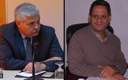 Agression de journalistes par des avocats : Le silence complice du bâtonnier