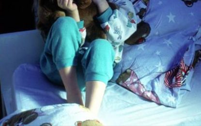 Nabeul : Le directeur d'un centre rééducation arrêté pour viol