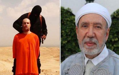 Othman Battikh : «Il ne faut pas croire le repentir des terroristes»