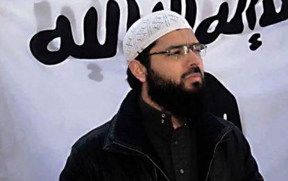 Le terroriste Ouanes Fekih livré par le Niger à la Tunisie