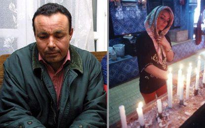 Terrorisme: Arrestation du père de l'auteur de l'attentat de Djerba en 2002