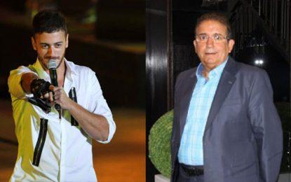 Libération sous caution de Saad Lamjarred : Une rumeur infondée