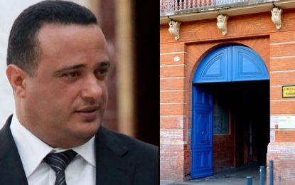 Sik Salem : Faille de sécurité au consulat de Tunisie à Toulouse