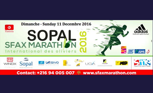 sfax-marathon-sopal