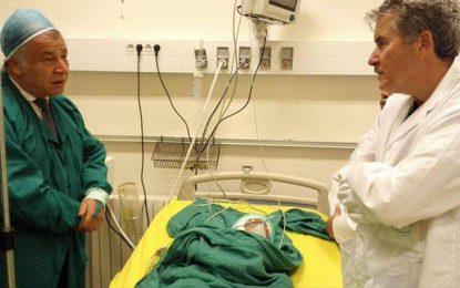 Accident de Siliana : Deux élèves dans un état grave