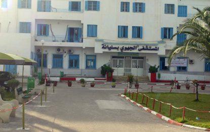 Rouhia : Six élèves blessés dans un accident