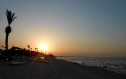 Sousse : Sauvée du suicide suite à une déception amoureuse