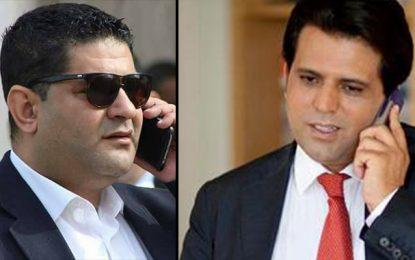 Walid Jalled : «Slim Riahi est un homme pressé»