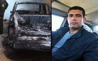 Double meurtre de Zeramdine: Un agent de sécurité parmi les suspects